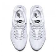 Nike Мужские кроссовки Nike Air Max 95
