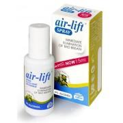 Spray pentru Respiratie Proaspata - AIR-LIFT