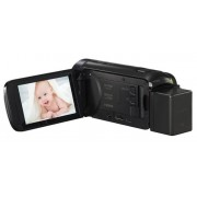 Kamera Canon LEGRIA HFR-806 black