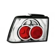 Feux arrieres adaptables Alfa Romeo 155 93-97 - dectane