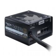 Захранване Fractal Design Integra M 650W, 80+ Bronze, 120mm вентилатор
