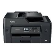 Brother MFC-J6530DW - Impressora multi-funções - a cores - jacto de tinta - A3/Ledger (297 x 432 mm) (original) - A3/Ledger (me