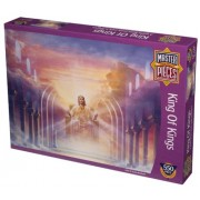King Of Kings 550pc Puzzle
