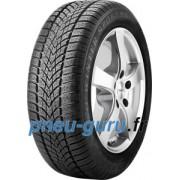 Dunlop SP Winter Sport 4D ( 225/60 R17 99H * )