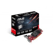 Outlet: ASUS Radeon R5 230 - 2 GB