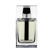 Christian Dior Dior Homme Eau For Men eau de toilette 100 ml uomo