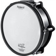 Roland PD 128S BC V Drum Mesh Snare
