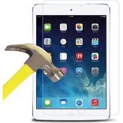 2x Apple iPad 9.7 (2017) - Tempered Glass / Glazen Screen protector - Screenprotector Transparant 2.5D 9H Gehard Glas - Apple iPad Air 1 & Air 2 & Pro 9.7