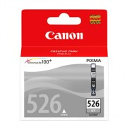 CANON CLI-526GY Ink grey 4544B001