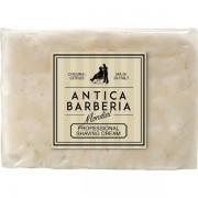 Mondial Antica Barberia Original Citrus Shaving Cream 1000 ml