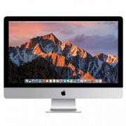 "APPLE AIO IMAC 21.5"" I5 2,3GHZ 8GB/1TB/IN TEL IRIS PLUS 640"