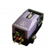 Technica Testina Fonometrica Magnetica Audio Technica At-440mla/occ 780-33 Hi-Fi Per Giradischi