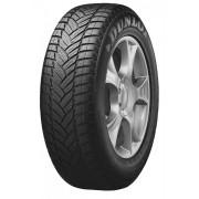 Dunlop Grandtrek WT M3 275/55R19 111H