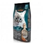 Hrana Pisica Leonardo Adult Sensitive Peste - 15 Kg