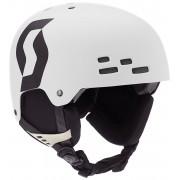 Scott Scream Casca Ski White Marime M 56-57 CM