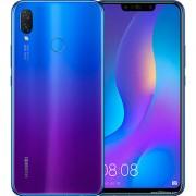 Huawei 3i 128 GB 4 GB RAM Refurbished Phone