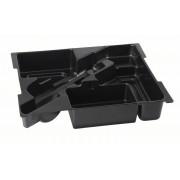 Bosch Boîtes de stockage de petites pièces Calage GOP 250 CE/300 SCE