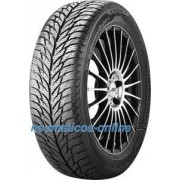 Uniroyal All Season Expert ( 225/50 R17 98V XL , con protección de llanta lateral )