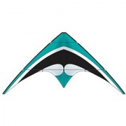 X-Kites 3D Nylon Kite: DC Sport 60