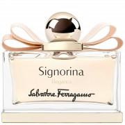 Salvatore Ferragamo Signorina Eleganza 100ml Eau de Parfum