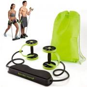 Aparat pentru fitness Revoflex Xtreme cu corzi