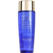 Estée Lauder Gentle Eye Makeup Remover desmaquillante de ojos 100 ml