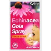 Echinaicea Gola Spray