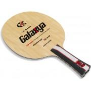 Yasaka Galaxya-Concave