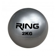 RING sand ball RX BALL009-2kg