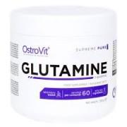 100% Pure Glutamine 300 g