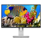 "23.8"" U2414H UltraSharp IPS LED monitor"