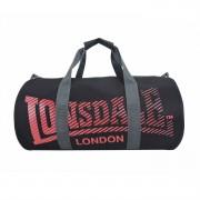 Lonsdale Barrel Taška 70501344 One Size