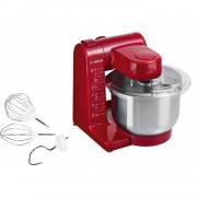 Кухненски робот Bosch MUM44R1