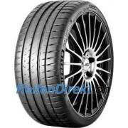 Michelin Pilot Sport 4S ( 275/35 ZR20 (102Y) XL * )