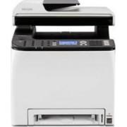 Multifunctionala Laser Color Ricoh SP C252SF Duplex Wireless Fax