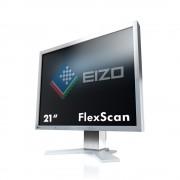 EIZO Monitor LCD 21,3' S2133K, SlimEdge, 1600x1200, TCO Disp 6,0, grey