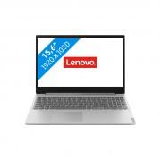 Lenovo IdeaPad S145-15IIL 81W8005KMH