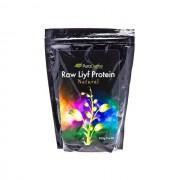 PuraDyme Raw Liyf Protein - proteine crude in polvere – naturale - 900g