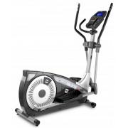 Bicicleta eliptica ergometrica BH Fitness NLS18 Dual