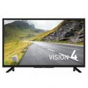 "Grundig Televisor LED Grundig 32"" VLE 4720 BN Vision 4"