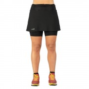 Prozis X-Motion Trail Skirt - Falcon W