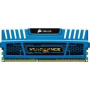 Kit memorie Corsair 2x2GB DDR3 1600MHz Vengeance rev A