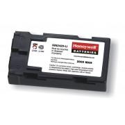 Batteria Intermec Antares (HIN2420-Li)