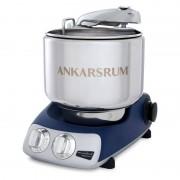 Ankarsrum Assistent Original AKM6230RB Royalblå Ankarsrum