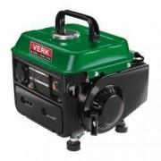 Generator curent Verk VGG-720A 720 W 2 CP rezervor 4 l