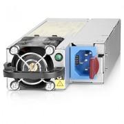 HPE 1200W Common Slot Platinum Hot Plug Power Supply Kit