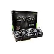 Placa de Vídeo VGA EVGA NVIDIA GeForce GTX 1070 Gaming Black Edition 8GB, GDDR5, 256 Bits - 08G-P4-5171-KR