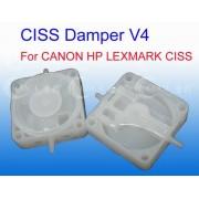 DAMPER CISS