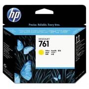 HP 761 - CH645A cabezal amarillo