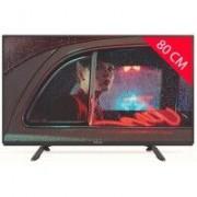Panasonic TV LED 80 cm PANASONIC TX-32FS400E